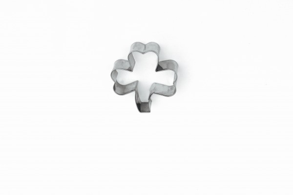 Dreiblatt