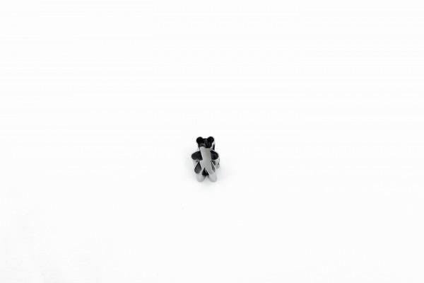 Bär - Mini