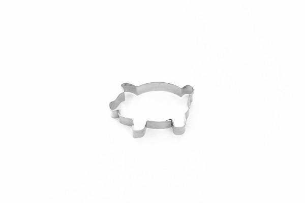 Schweinchen - klein