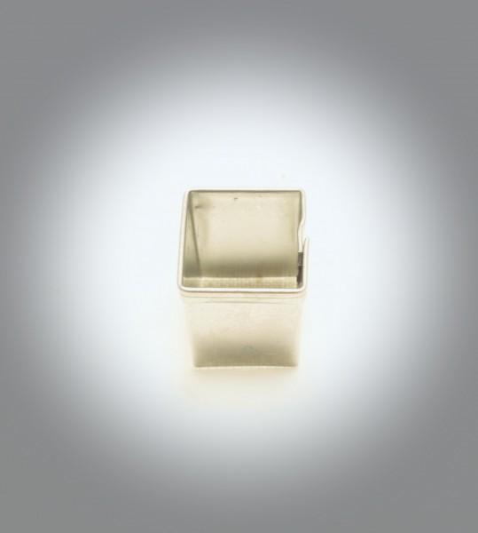 Quadrat-Mini