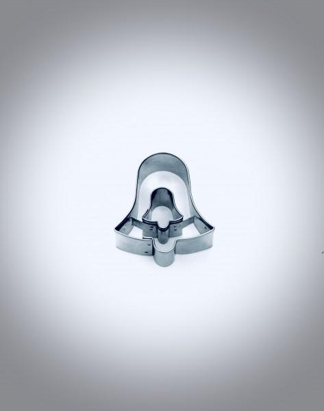 Glocke mit Glocke
