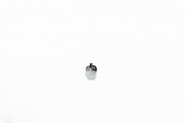 Apfel - Mini