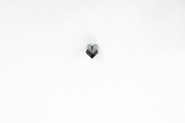 Herz - Mini