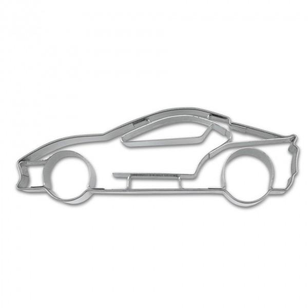 Sportwagen