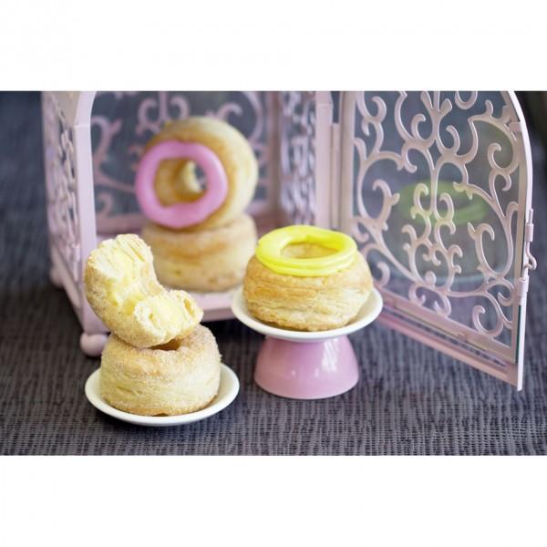 Donut-Cringles